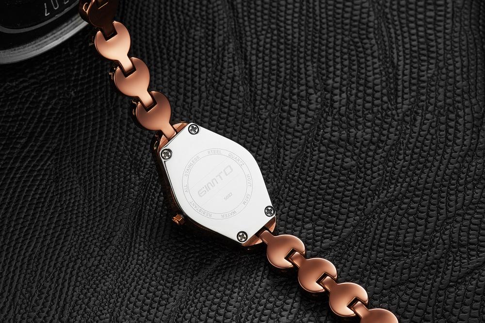 2016 Super Slim Montre Femme Марки De Luxe Женские Часы высокое Качество Простые Часы Женщин С Логотипом Повседневная Наручные Часы Золото часы