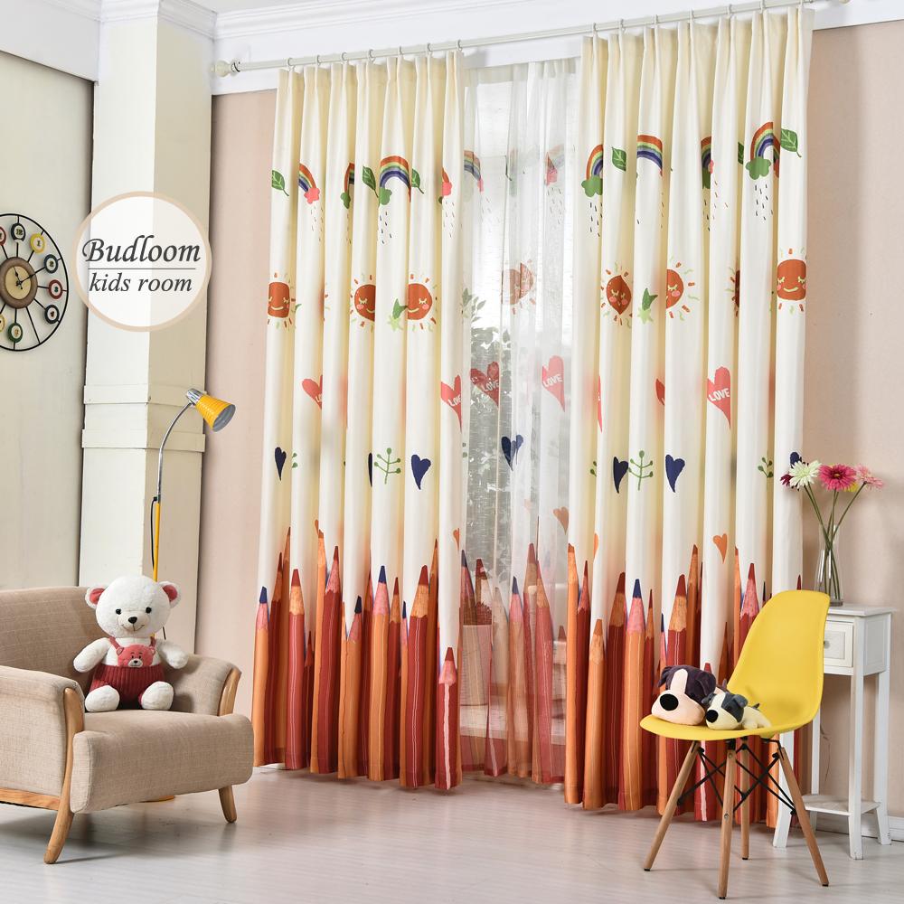 Rideaux chambre bebe decoration cuisine campagne rideaux Rideaux pour chambre garcon