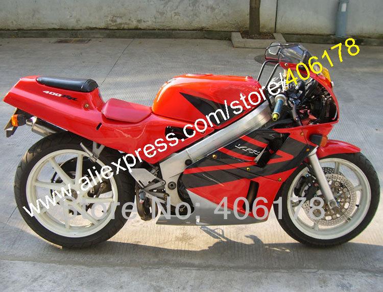 Free shipping,Bodykits For Honda RVF400R NC35 RVF400 NC35 V4 RVF400R NC35 V4 94 95 96 1994-1996 Fairing kit Bodywork Bodyfairing<br>