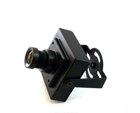 FPV 700-line 700TVL FPV Camera Photography Lens w/ OSD Menu 1/3 Sony Mini CCD For RC Airplane Hobby Toys-NTSC(China (Mainland))