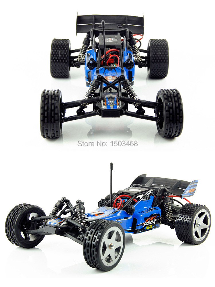 Free shipping 35cm 1 12 wltoys brushless motor shaft drive for Motor racing for kids