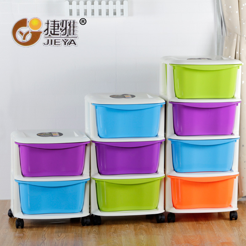 Pictures of colored cabinets ask home design - Tour de rangement plastique enfant ...