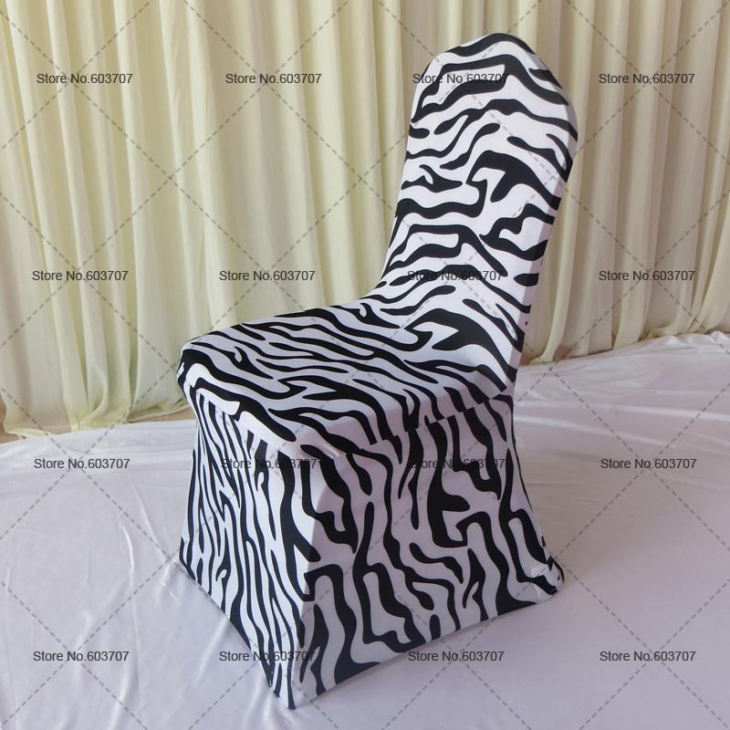 100 pcs new design free shipping animal print zebra for Animal print decoration party