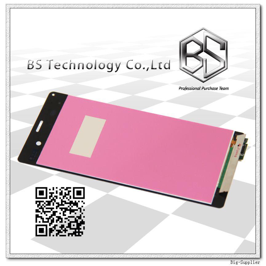 For Sony Z3 LCD Sony Z3 for sony xperia z3 mini lcd 100% lcd sony z3 for sony xperia z3 mini compact