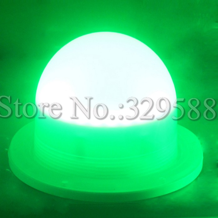 hot sale led furniture work light RGB5050+white 3014 led lamps at Dia120mm <br><br>Aliexpress