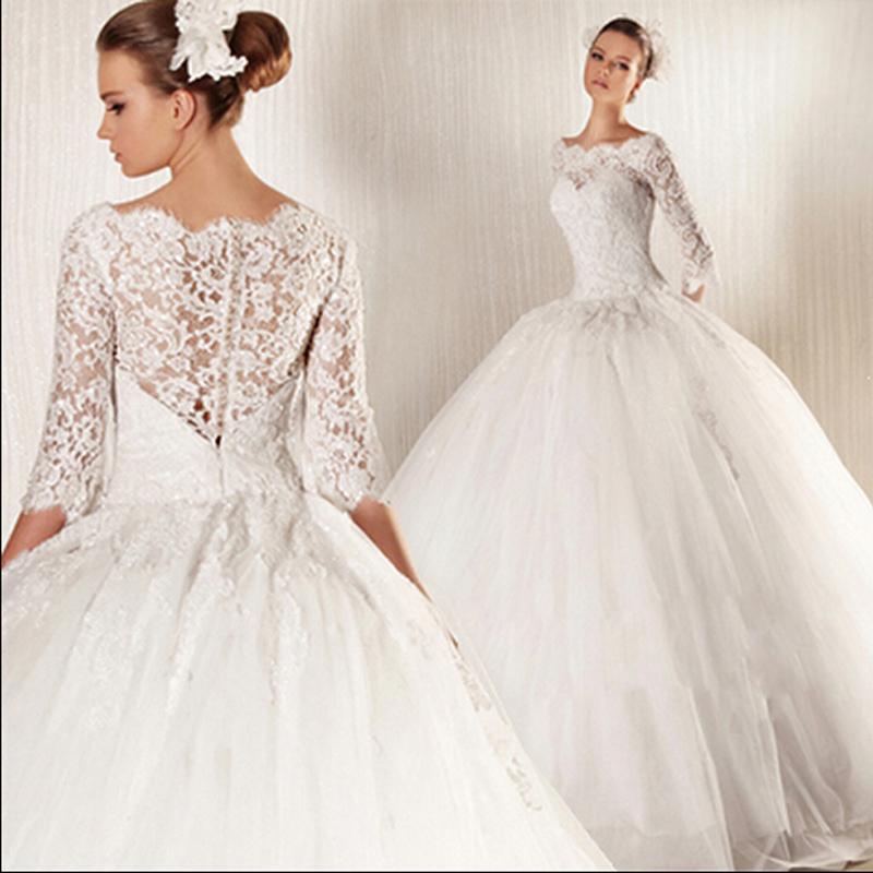 wholesale china wedding dress