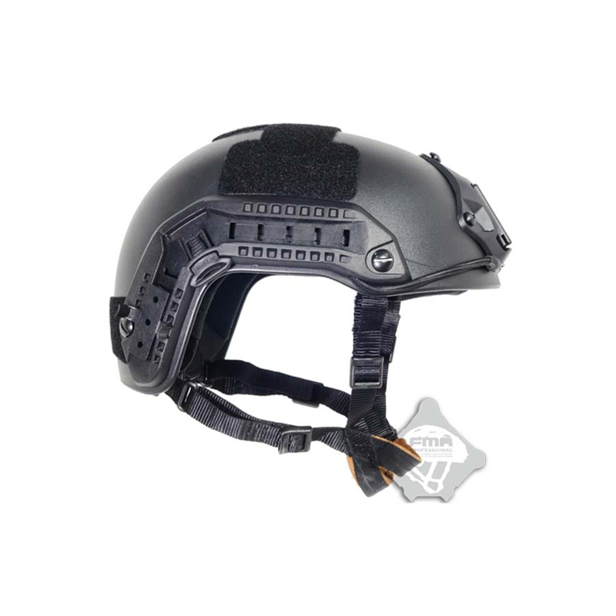 FMA Black Outdoor Sports Helmet maritime Tactical Protective ABS Helmet DE For Airsoft Paintball<br><br>Aliexpress
