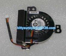 Buy SEI 4007 T4007F05MD 13GNGV10M200-1 5V 0.13A ASUS R2 Notebook CPU Cooler Fan,Laptop Cooling Fan for $25.76 in AliExpress store