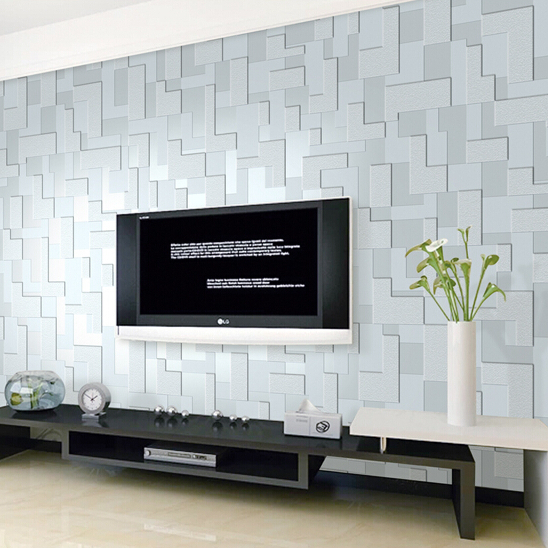 feature wall colour ideas for living room nakicphotography. feature ...