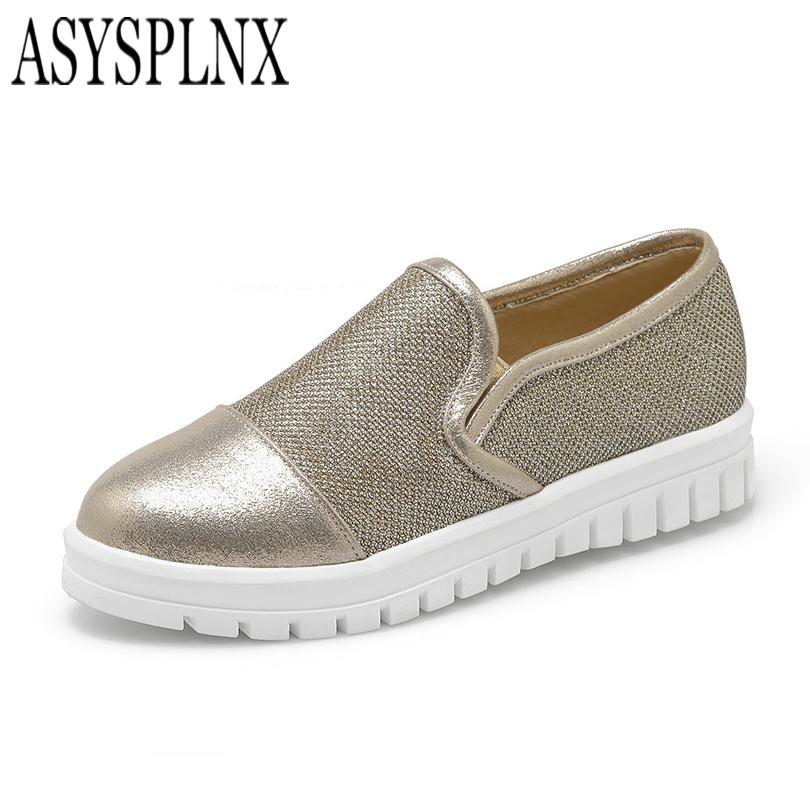 aliexpress buy asysplnx black silver toe slip