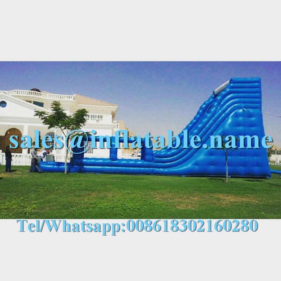 Popular Custom Pool Slides Buy Cheap Custom Pool Slides Lots From China Custom Pool Slides