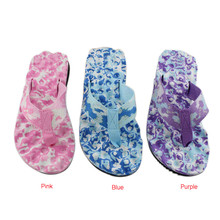Women Sandals 2016 Summer Flip Flops Shoes Slipper indoor & outdoor Leisure Flip-flops #607 - Miya Lin's Store store