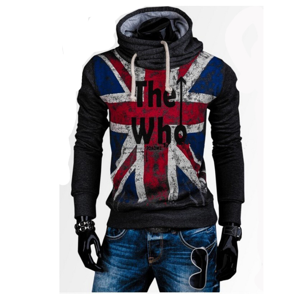 Online Shopping For Mens Clothes