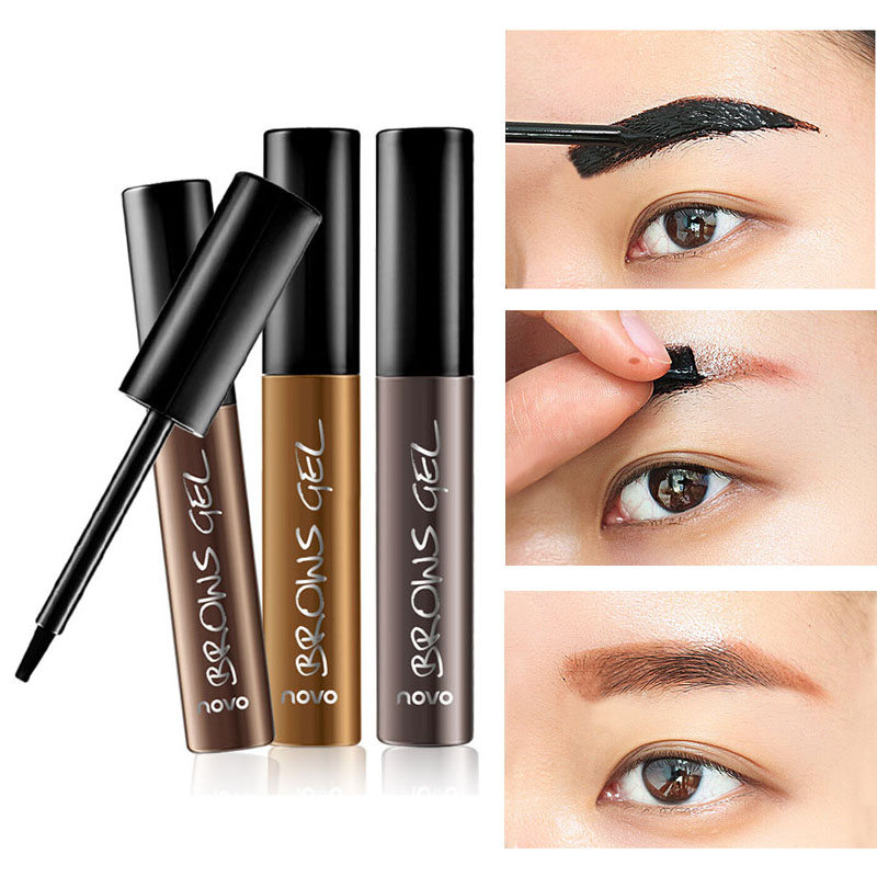 Online buy wholesale henna eyebrows from china henna for Tattooed eyeliner brand