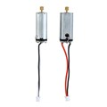 CNC FPV Monitor Bracket Holder for DJI Flysky Walkera WFLY Transmitter Remote Controller