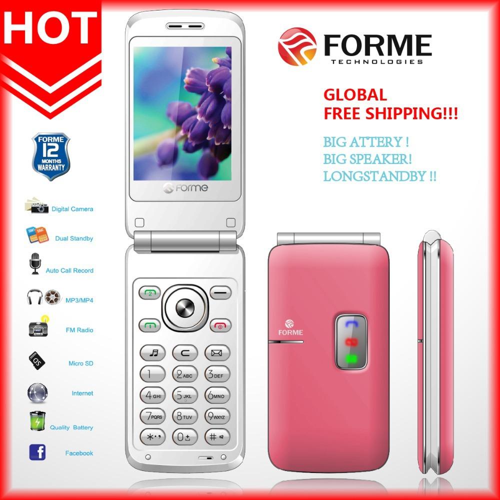 Мобильный телефон FORME S9 telefon cellphone celular мобильный телефон forme s9 telefon cellphone celular