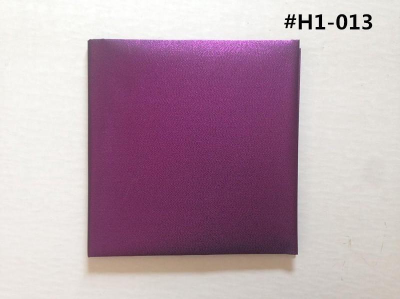 #h1-013 purple