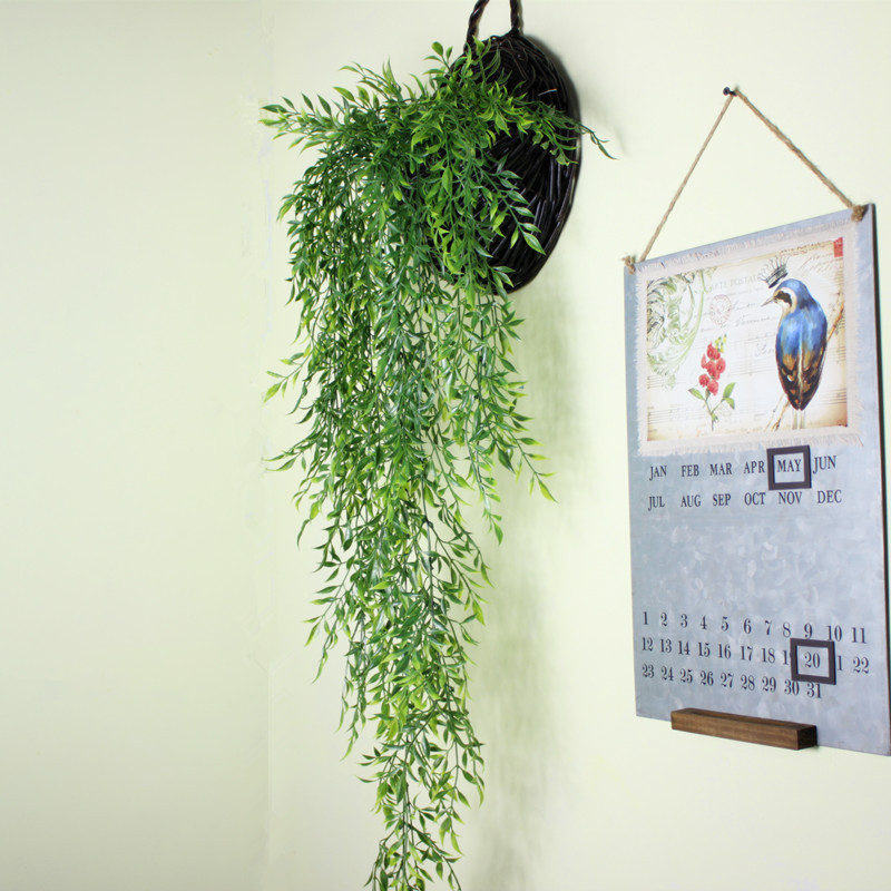Cheapest Silk Flower Hanging Baskets : Get cheap hanging flower baskets aliexpress
