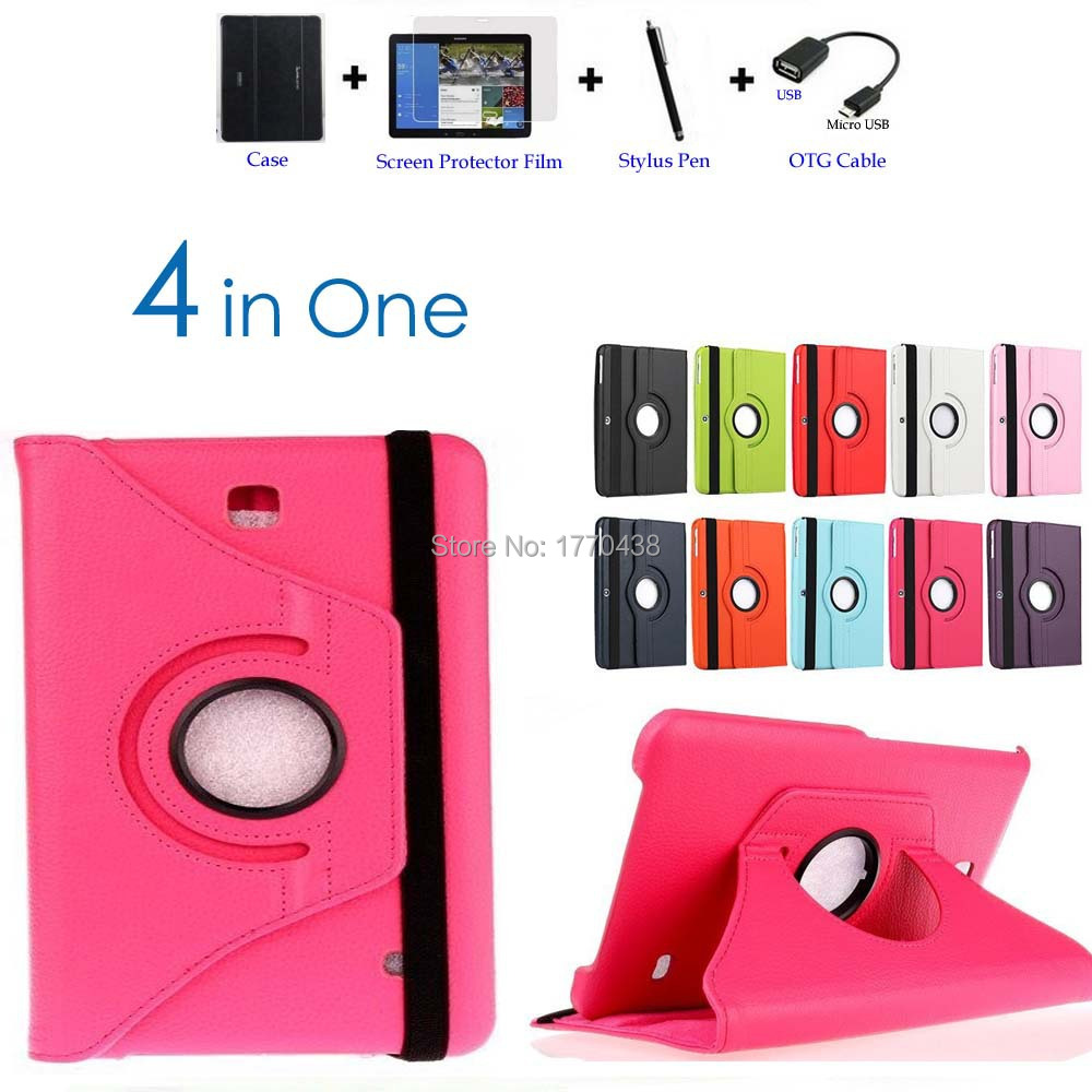 aliexpress   buy 4 in 1 business case stand tablet
