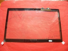 "15.6"" LCD Touch Screen for Asus VivoBook S550 S550C S550CA S550CM(China (Mainland))"
