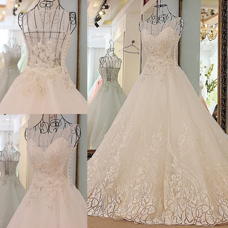 high quality korean dress wedding buy cheap korean dress. Black Bedroom Furniture Sets. Home Design Ideas