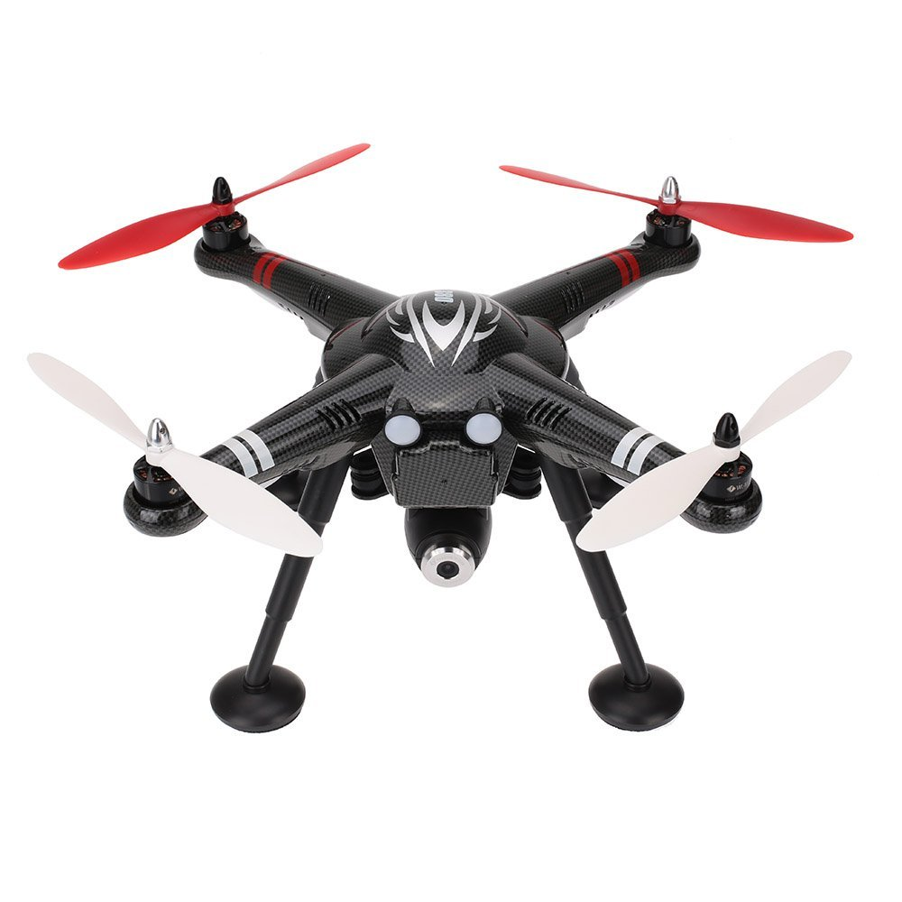 remote copter with camera with 32564139015 on 32564139015 additionally Drone Cameras Fad Future Journalism Brands as well VR Drone NH 010 FPV WIFI Camera Mini Drone RC Quadcopter likewise Stock Illustration Drone Flying Air Quadrocopter Logo Icon Vector Illustration Image66564069 as well Jjrc H37 Foldable Pocket Selfie Drone Quadcopter Geediar 2 4g 4ch Elfie Mini Wifi Fpv Rc Quadcopter With High Hold Mode 0 3mp Selfie Camera.