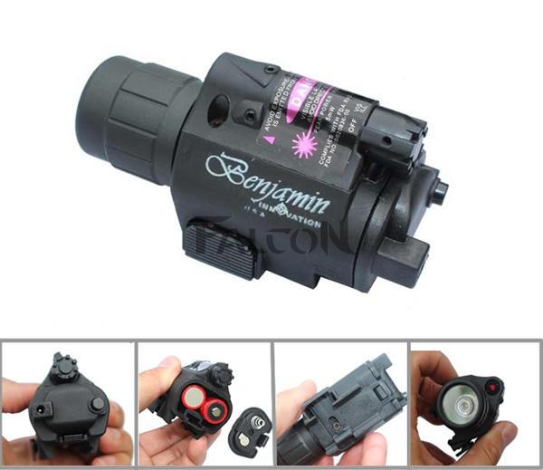 FS 20X50 High quality Hd wide-angle Central Zoom Portable Binoculars telescope Night Vision telescopio binoculo FreeShipping