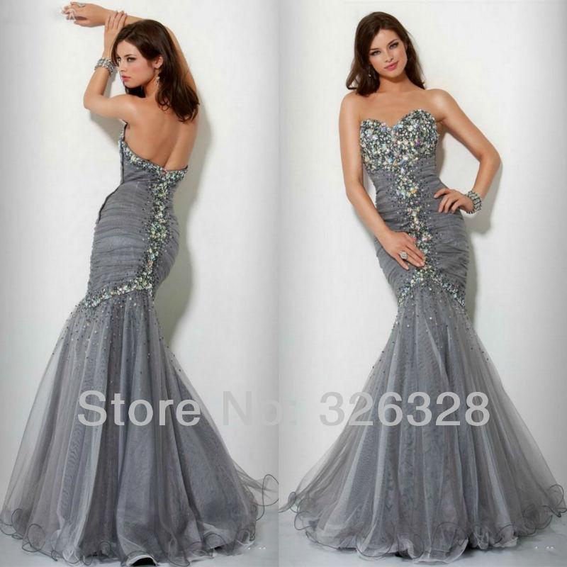 List Of Famous Prom Dress Designers
