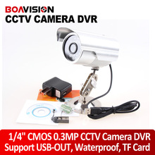 wholesale motion camera security