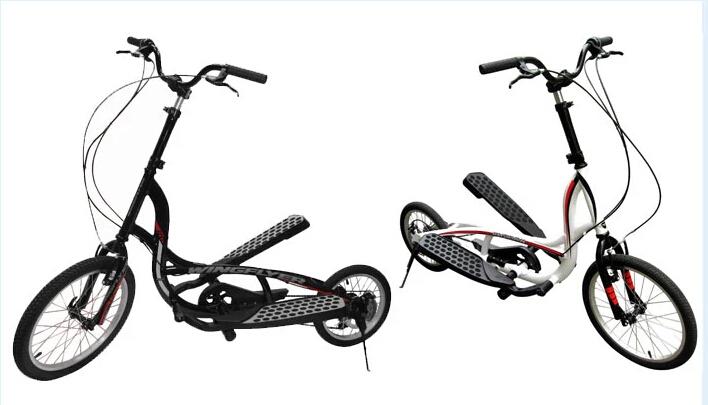 acquista all u0026 39 ingrosso online ala di scooter da grossisti ala di scooter cinesi