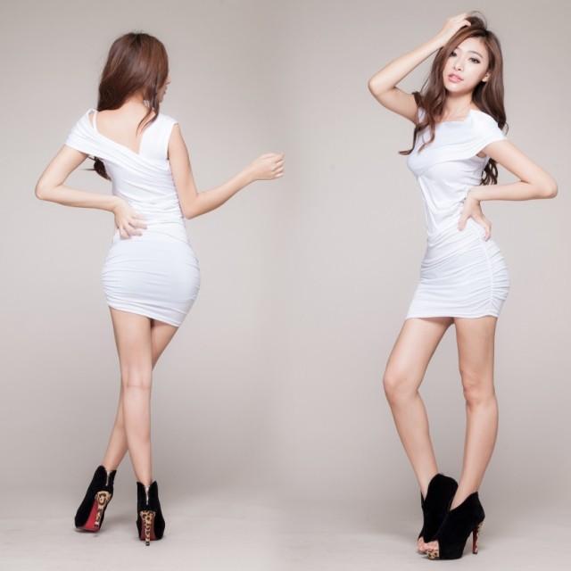 2016 Summer Dress Taste Tight Package Hip NightClub Sexy Temptation OL Stewardess Style Suit(China (Mainland))
