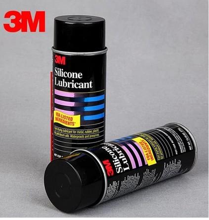 Kết quả hình ảnh cho 3m silicone lubricant