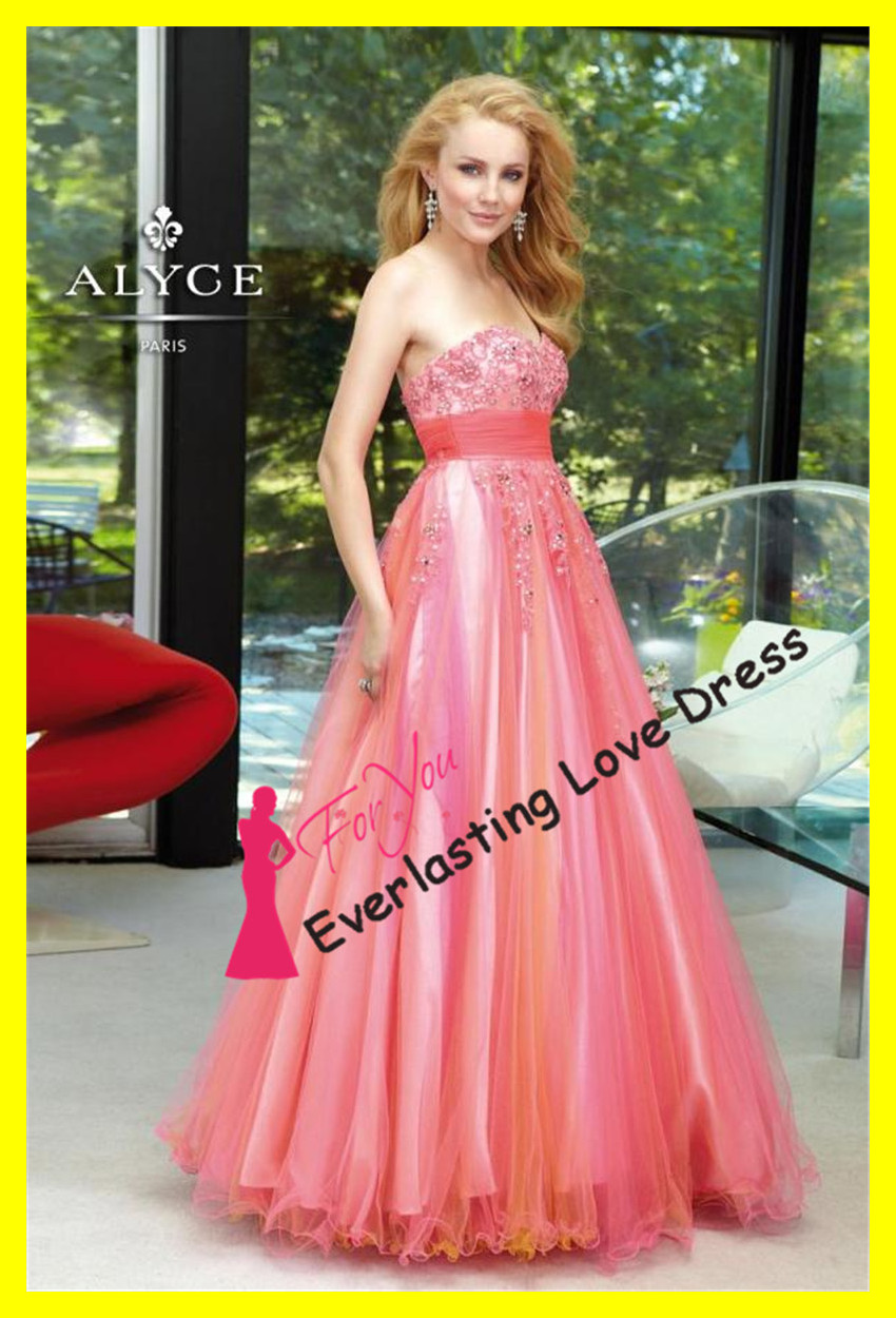 Prom Dresses Rochester Ny | Cocktail