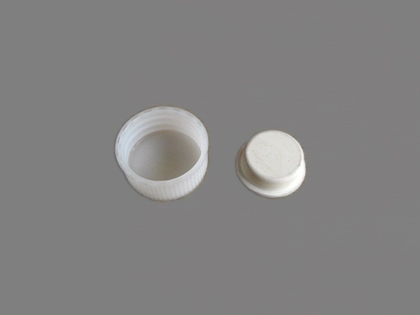 inflatable pool cover hose stop, inlet or outlet water stop plug and cap swimming pool(China (Mainland))