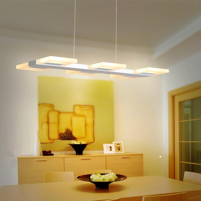 Eettafel verlichting koop goedkope eettafel verlichting loten van chinese eettafel verlichting - Ikea schorsing ...