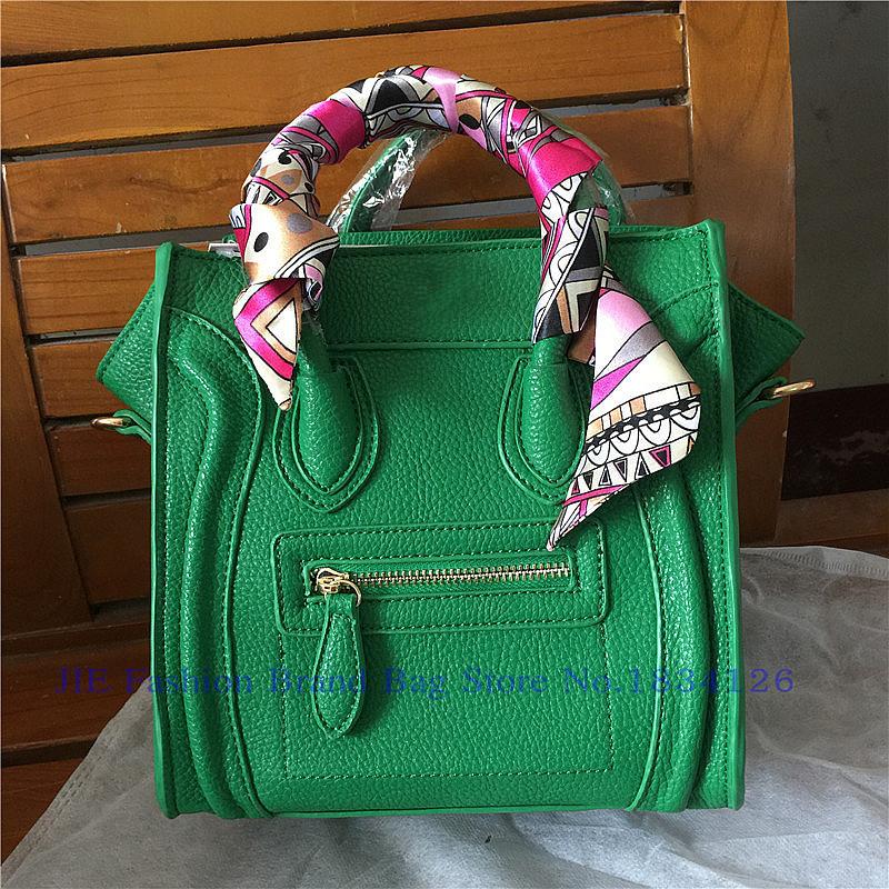 celine royal blue bag - celine python handbag luggage phantom