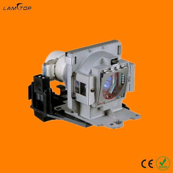 Фотография Original  projector bulb /projector lamp with housing 5J.06001.001  for MP622/MP622C  free shipping