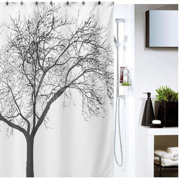 Online Buy Wholesale elegant curtain designs from China elegant ...