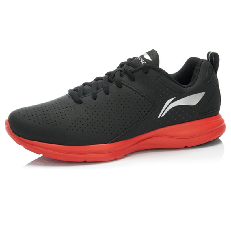 Li Ning Lightweight Running Shoes