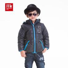 boys coats winter boy down parka children's outwear kids winter coat boys clothing kids jacket boys jacket 2016