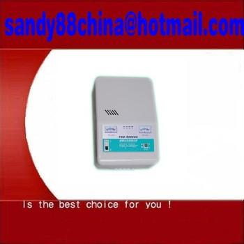 Automatic Voltage Regulator(stabilizer)TSD-5000VA free shipping