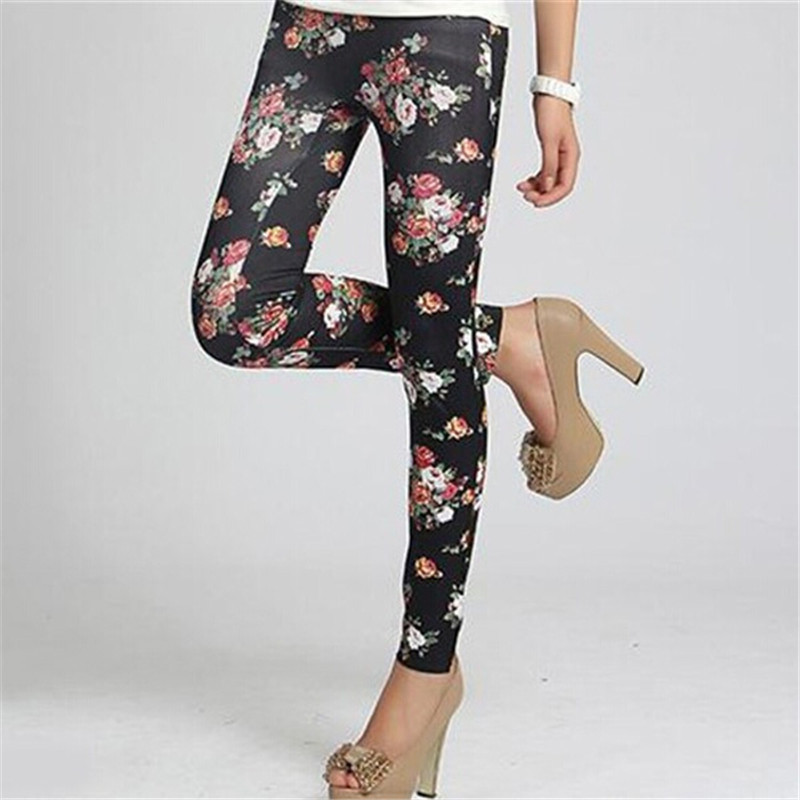 Simple  Business Clothing Pair Them With A Floral Top And Statement Scarf