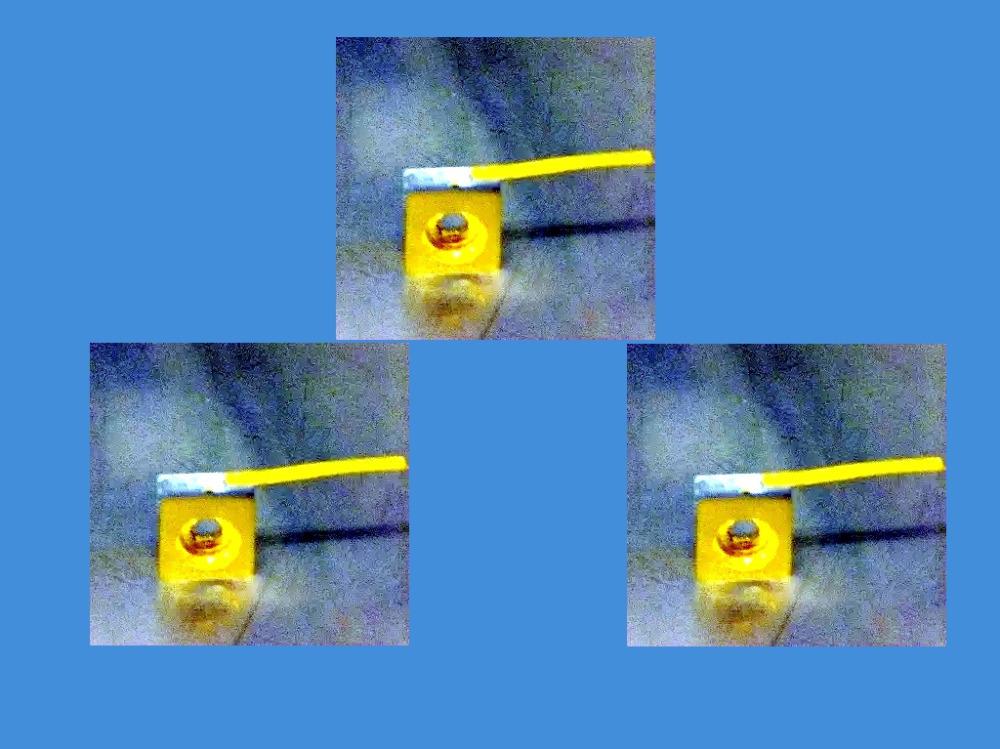 High Power 785nm 2w Fac Fiber Near Infrared Laser Diode