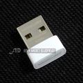 Mercury MW150US 150M mini USB wireless card simulation AP Function WIFI