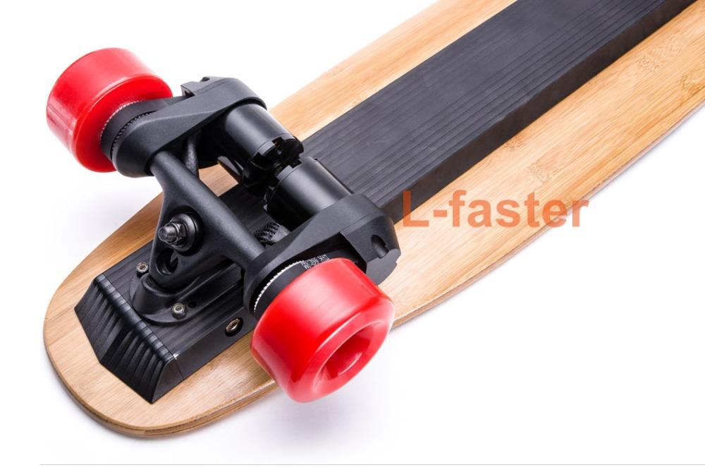 achetez en gros planche roulettes kit moteur en ligne des grossistes planche roulettes kit. Black Bedroom Furniture Sets. Home Design Ideas