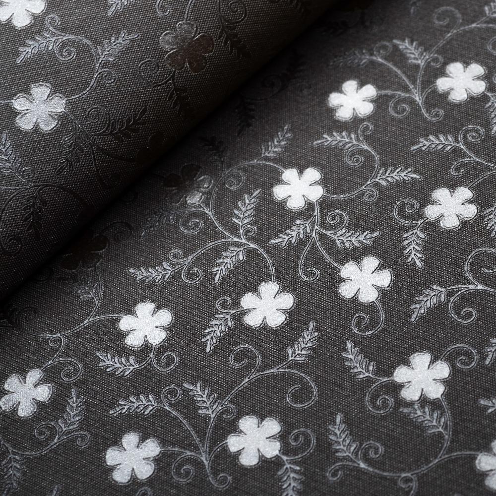 Deco Chambre Vinyl Blanc Geometrique : Beige noir literie promotion achetez des