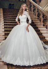 Свадебные платья  от Sweet Bridal Store артикул 32394863611