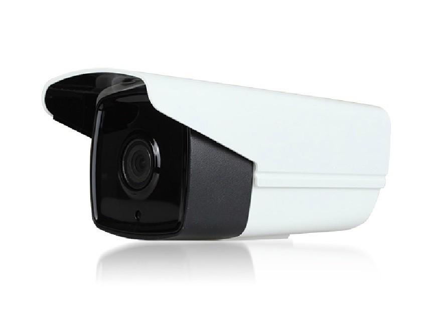 Купить Многоязычная Версия DS-2CD3T35-I5 3-МЕГАПИКСЕЛЬНОЙ IP CCTV Камера Поддержка ONVIF/PoE ИК 50 М Водонепроницаемый Безопасности Видеонаблюдение