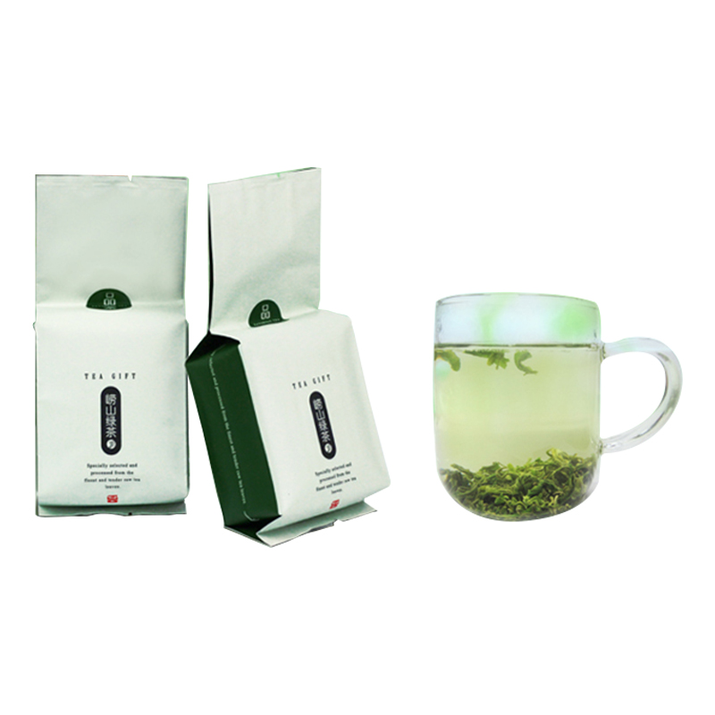 Laoshan Green Tea Authentic Laoshan Green Tea Qingdao Organic Spring New Green Tea 125g Radiation Plenty Of Sunshine Green Food <br><br>Aliexpress