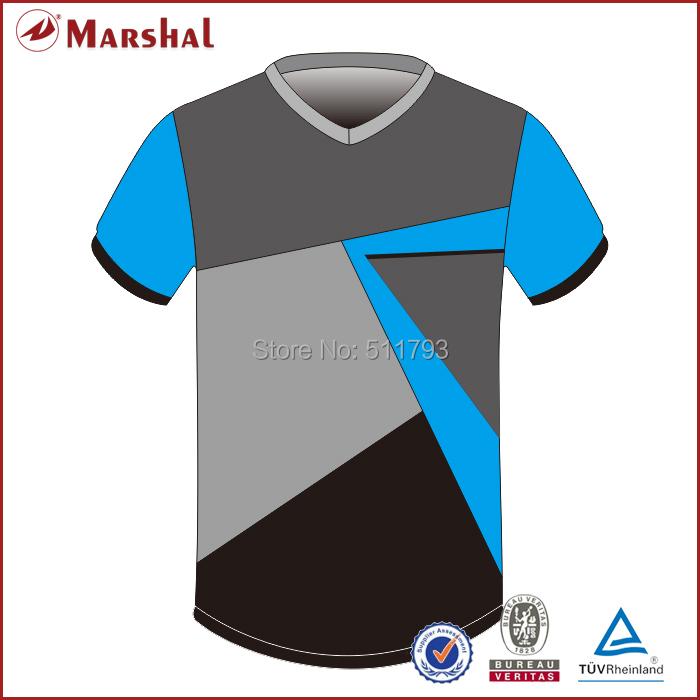 Sublimation football shirt maker soccer jersey,Soccer jersey manufacturer,Free shipping custom soccer jersey(China (Mainland))